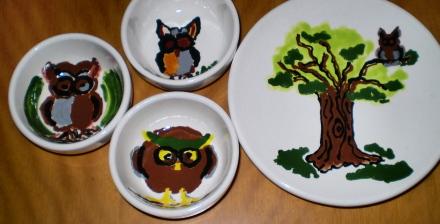 owls-b