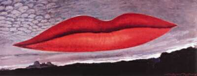 man-ray-lips-lobservatoire-2601745