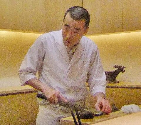 ishikawa 012 (480x425)