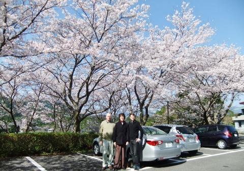 Japan 2013 274 (480x336)