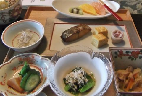 Japan 2013 299 (479x325)