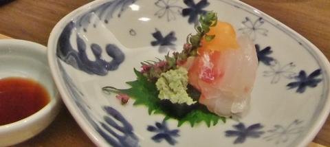 Japan 2013 346 (480x214)