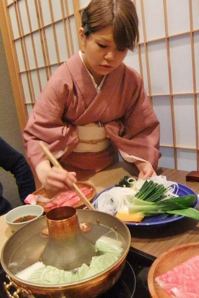 Japan 2013 361 (400x600)