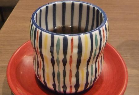 Japan 2013 369 (450x307)