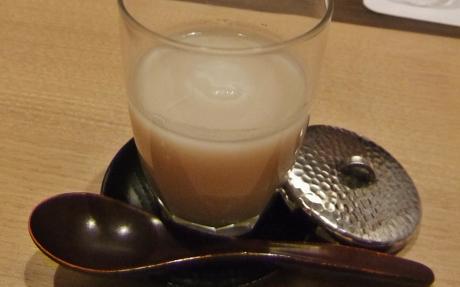 Japan 2013 370 (460x287)
