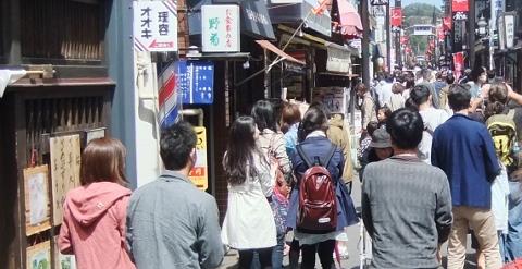 Japan 2013 603 (480x247)