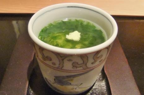 Japan 2013 504 (465x308)