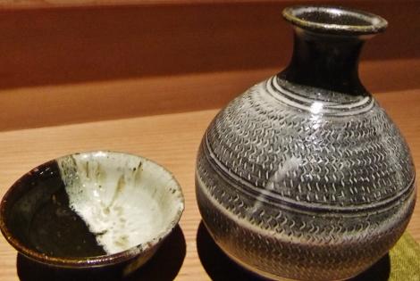Japan 2013 510 (470x315)