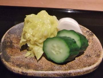 Japan 2013 522 (450x342)