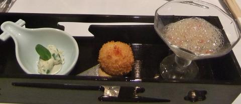 Mihoko's 009 (480x208)