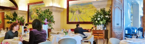 bouley lunch 003 (480x147)