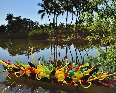 chihuly (480x387)