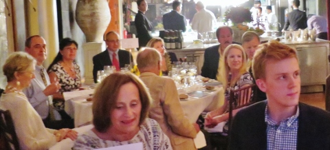 bouley birthday 016 (480x218)