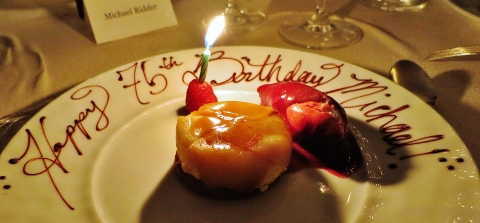 bouley birthday 026 (480x223)