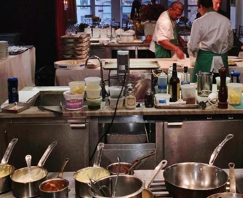 test kitchen 1 (480x392)