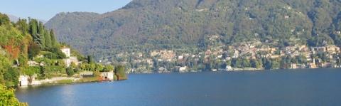 Italy Oct 2015 159 (480x149)