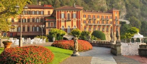 Italy Oct 2015 189 (480x209)
