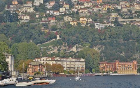 Italy Oct 2015 205 (480x304)