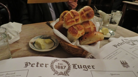 peter luger 001 (480x270)