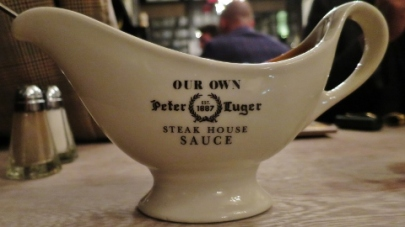 peter luger 005 (480x270)