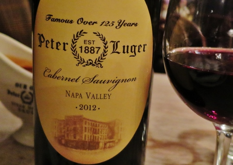 peter luger 006 (480x341)