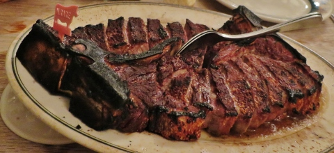 peter luger 013 (480x220)