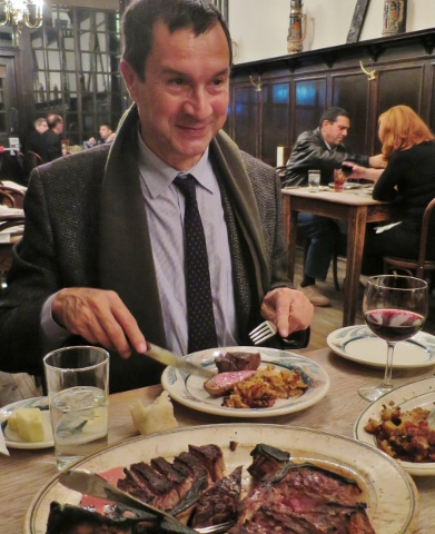 peter luger 020 (391x480)