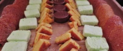 bistro gourmand 033 (480x199)
